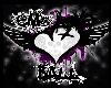 ~Jt~ Emo Heart/Love Ball