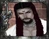 *E* Hell King Braids V2