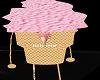 Ice Cream Avatar F/M