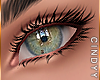 [ Zell Lashes - Natural