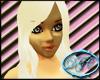 *DGC Glossy Blonde Kaede
