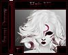 OB Hair F V2