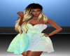 Rosemarie Dress 4