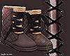 *SJ* Classy boots