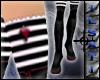 ¤Malice Heart Leggings