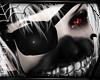 ¤ Tokyo Ghoul Eyepatch