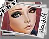 KD^GRACY HEAD V.2