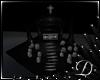 .:D:.Gothic Angel Grave