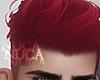 N: Ayton Red