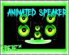 *HE*AnimSpeaker