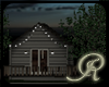 R  Back porch