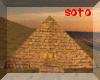 *S*Egypt Nef Pyramid