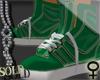 [SD] [F] D Green Premium