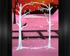Portal 1 -Winter Rooms