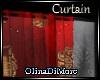 (OD) Curtain
