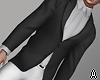 ! Spring Suit