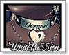 P5* Demon Collar
