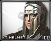 ICO KT Helmet F