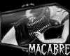 M™ Macabre's Grind