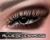 V4NY|Allie DeepNature