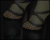 Yama Heels