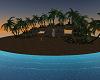 31-Summer  Island Mesh