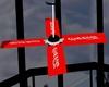 coke  ceiling  fan
