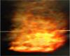 Singular fire