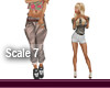Avatar Scaler 7 Teenager