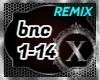 Bonnie & Clyde - Remix