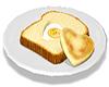 [NR]Lenny Toast
