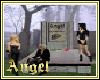 Angels Grafe