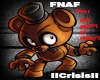 Five Night's At Freddys1