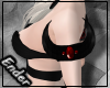 ☩ Demoness Arm Blade