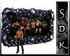 #SDK# Fam Dark Pic 1