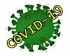 ! COVID-19  Avi