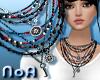 *NoA*Max Mix Neck Beads2