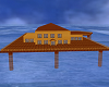MIDDLE OF THE SEA HOME