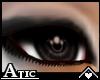 A! Chris | Eyes uni