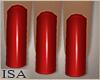 (ISA)Katia Manicure*65%*