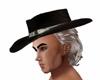 Hat Hair V1 S&P
