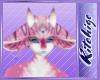 K!t - Freya Ears