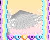 Demi: Wings