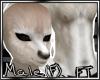 (M)(F)Addax Fur[FT]