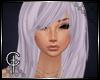 [CVT]Lady Valexa