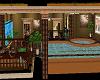 Furnished Elegant Home