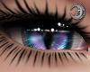 Feline Lyra Eyes F
