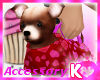 iK|Kids Puppy V2