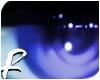 Midnight Eyes - L