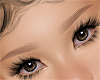 S. SONG BROWS - BLONDE